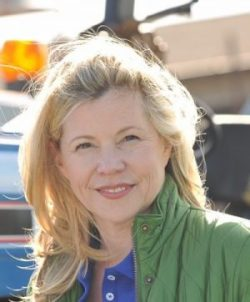 Elisabeth Jensen Joins KEEP as Executive Vice President