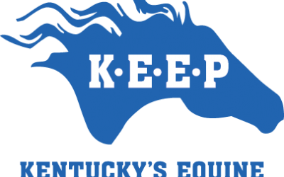 Join or Renew Your Membership with KEEP Today!