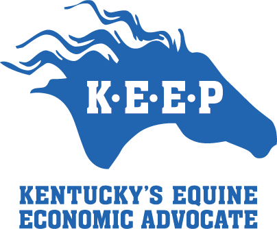 KEEP Members Tell Frankfort to Not Saddle Our Horses with the Pension and Budget Crises
