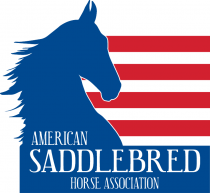 Kentucky Saddlebred Owners & Breeders Association