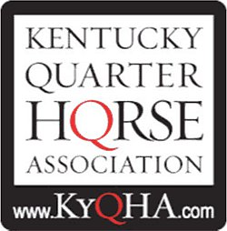 Kentucky Quarter Horse Association