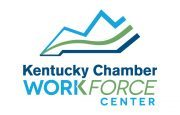 KEEP and Kentucky Chamber Workforce Center Announce Partnership to Address Equine Industry Job Needs