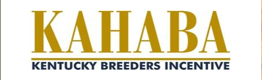 Kentucky Arabian & Half Arabian Breeders Alliance