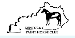 Kentucky Paint Horse Club