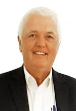 Richard Wilcke